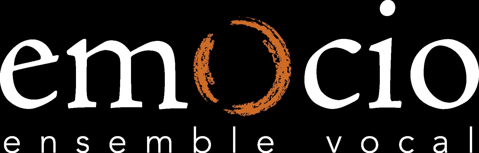 Logo Emocio